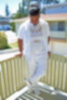 DJ Tasi_03.jpg