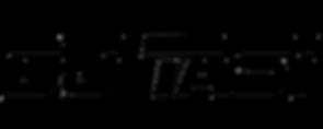 DJ Tasi Logo_Trans.PNG