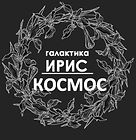 00_KOSMOS_111.jpg