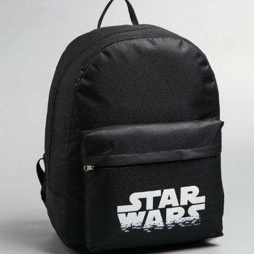 SW: Рюкзак молодёжный «Star Wars»