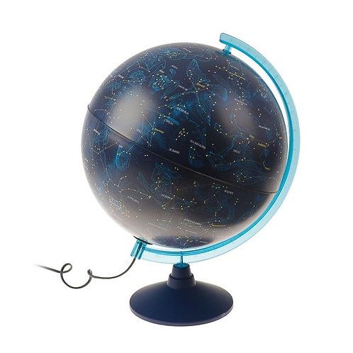 Глобус Звёздного неба «Классик Евро»
