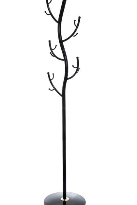 """Вешалка-стойка """"Дерево"""""""