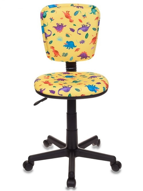 Кресло детское DINO