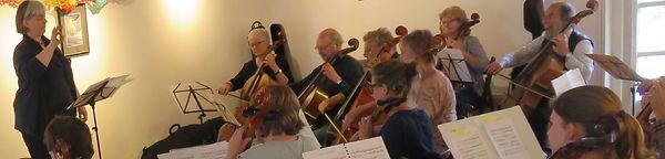 Cellistendag