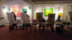 schilderworkshop.jpg