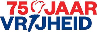 75jaarvrijheid-logo.jpg
