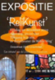 affiche relikunst.jpg