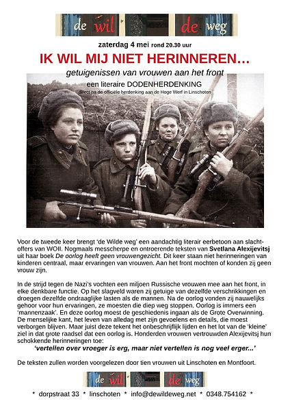 affiche flyer 4 mei.jpg