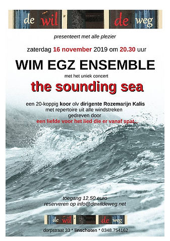 affiche wim egz sounding sea definitief.