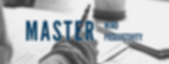 Copy of master (1).png