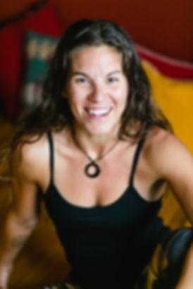 Yoga Head Shot colour.jpg