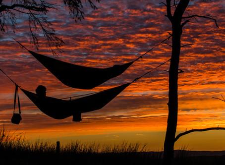 5 Tips To Help Improve Your Sleep!