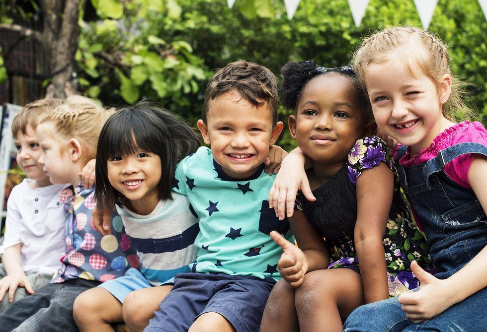 ELC group of kids - small.jpg