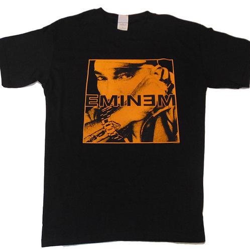 Eminem Vintage 2004 Tour Shirt