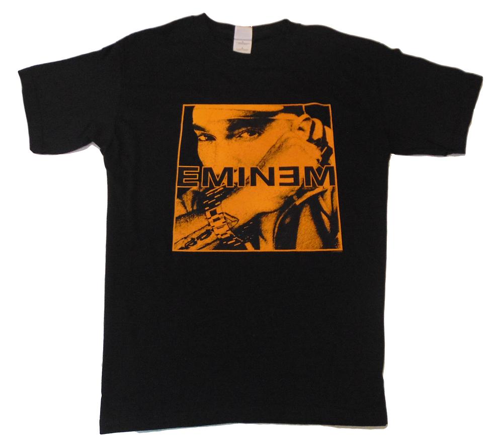 Eminem Gildan Tag Orange on Black Print Front Edited.png