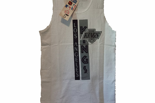 LA Kings Tank Top