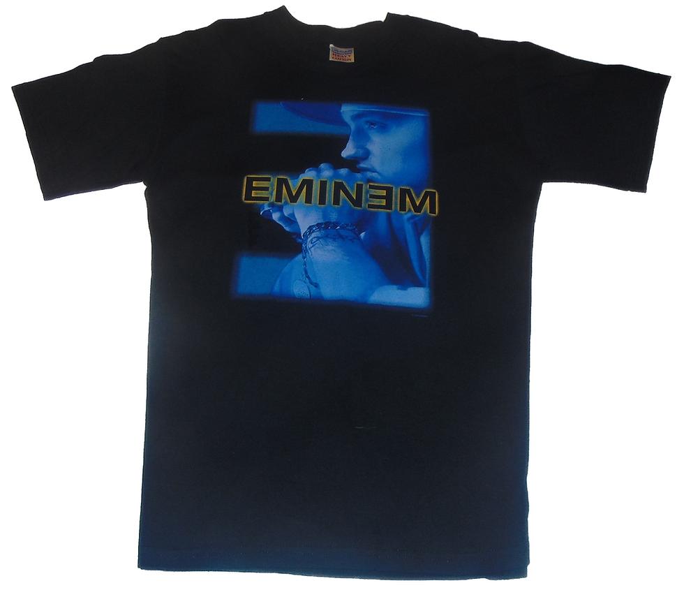 Eminem Gildan Tag Front Edited.png