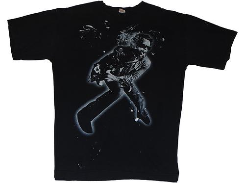 Lenny Kravitz Vintage 99 Tour Shirt