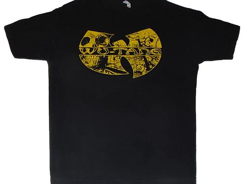 Wu-Tang Ghostface Alstyle Shirt