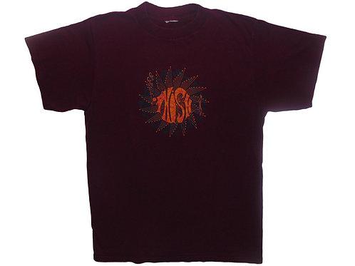 Vintage Phish 2000s Tour Shirt