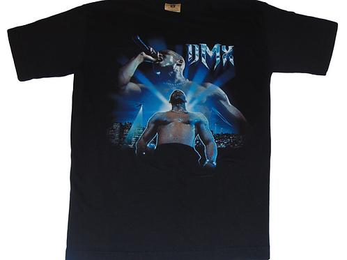 Vintage 2000 DMX Shirt (Very Rare)