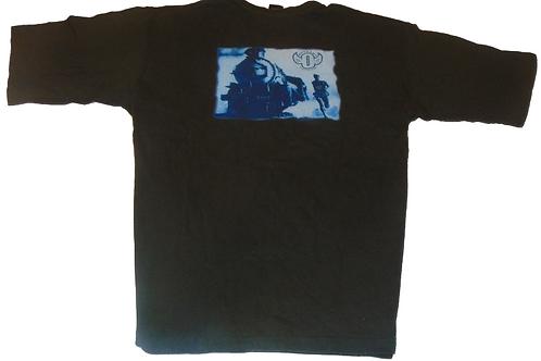 Vintage 2000 Outkast Branded Shirt