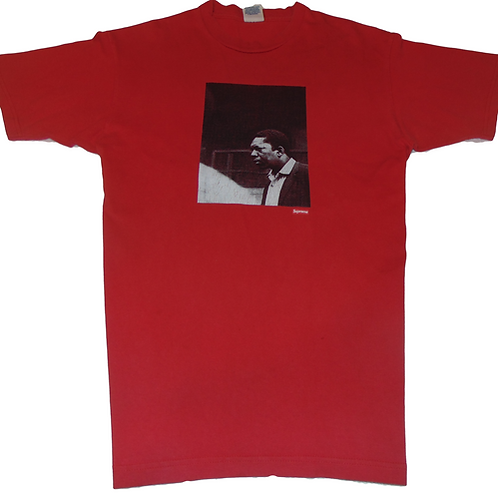 Supreme John Coltrane A Love Shirt