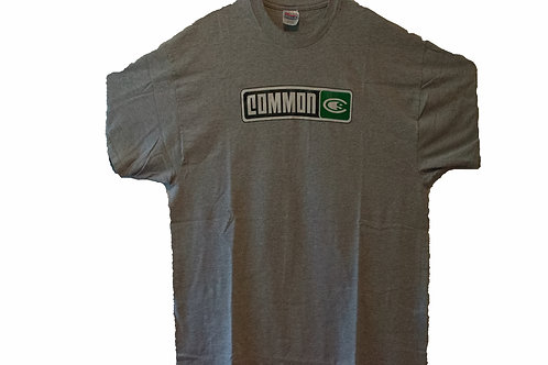Vintage 2000 Common Like Water for Chocolate Shirt