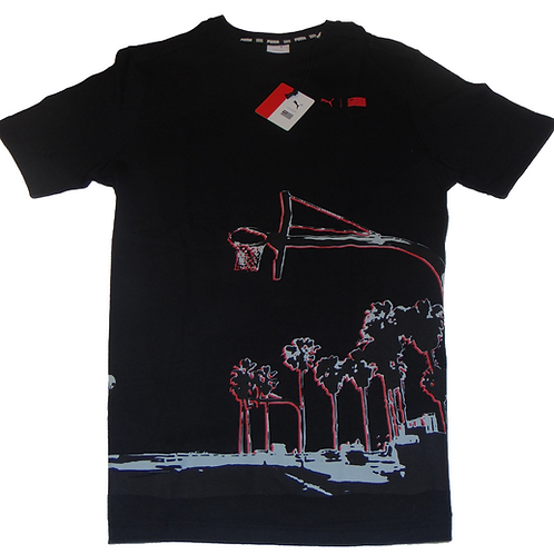 TMC x Puma Hoop Dream Shirt