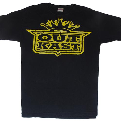 Vintage Outkast 2000s Shirt