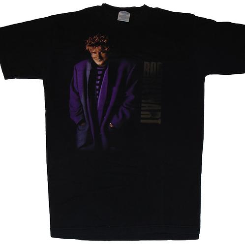 Vintage Rod Stewart 1995 Winterland Shirt