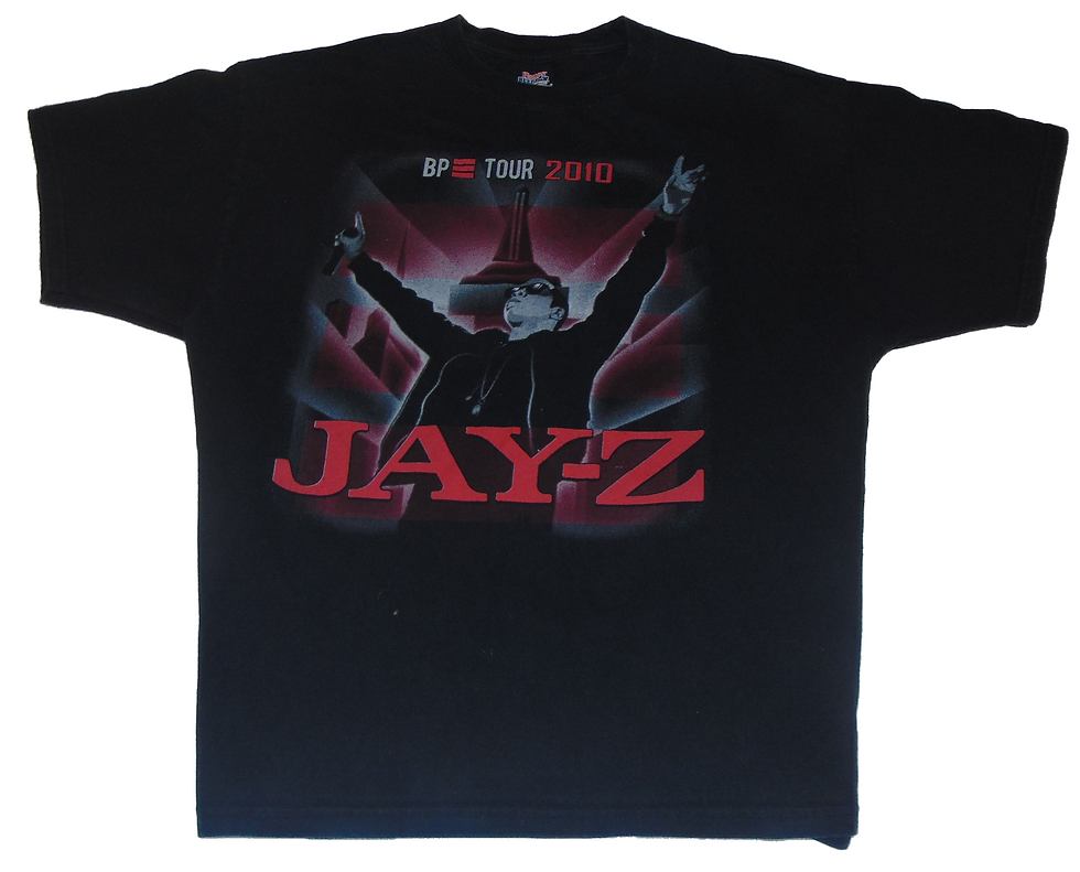 Jay-Z BP Tour 2010 Edited.png