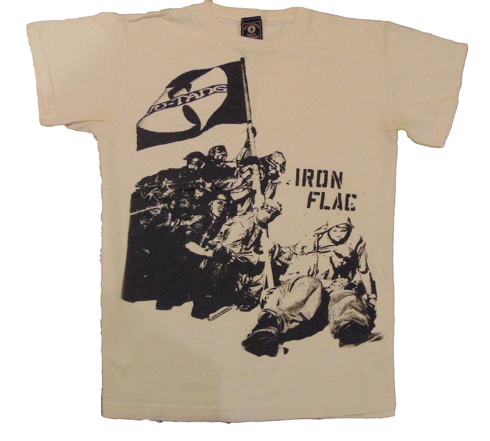Wutang Iron Flag Shirt Edited 2.png