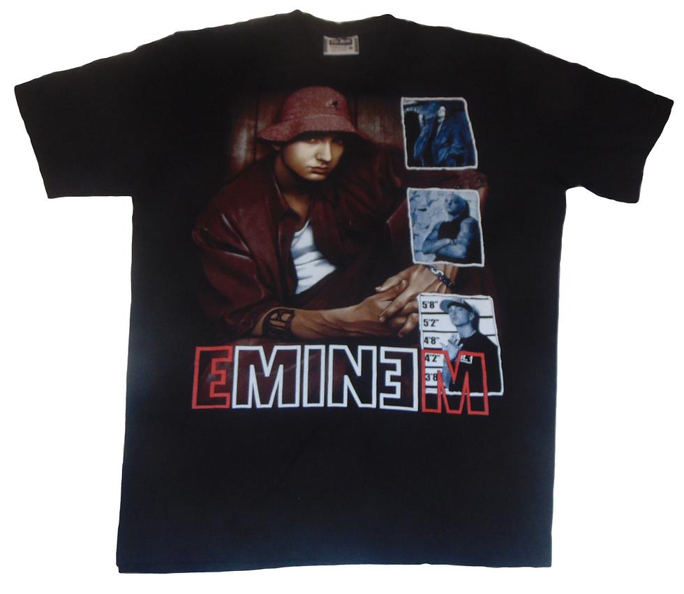 Eminem Rox Multi Image Front Edited.png