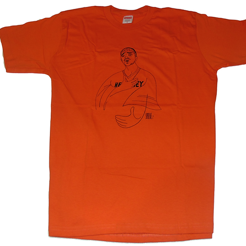 Supreme x Prodigy Shirt