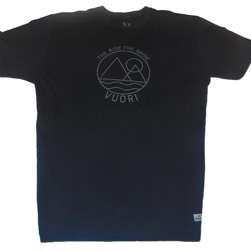 Vuori The Rise The Shine Shirt