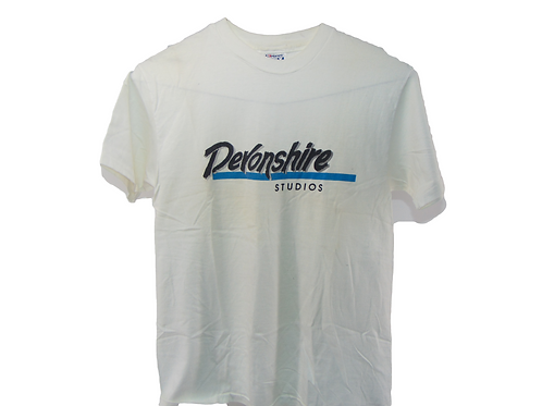 Vintage1990s Devonshire Studios Shirt