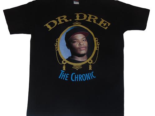 Vintage 2005 Dr Dre Chronic Shirt
