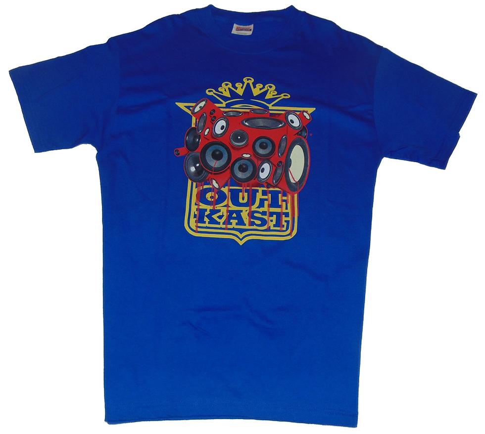Outkast Speakerboxx Shirt Front Edited.p