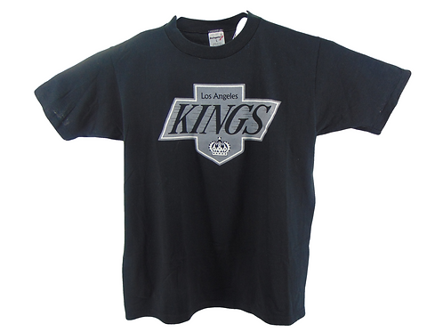 Vintage 90s LA Kings Shirt