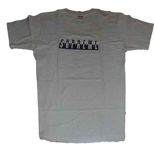 Ice Cube Supreme 2008 Predator Box Shirt