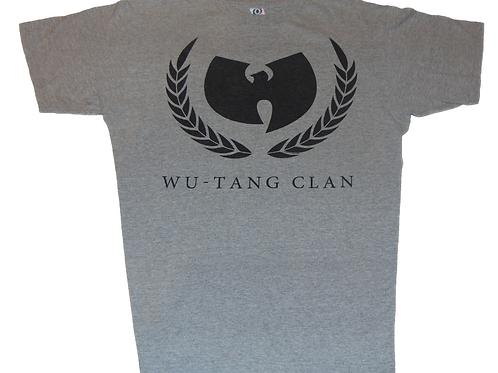 Wu-Tang Vintage Album Promo Shirt