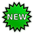 200px-New_icon_shiny_badge.png
