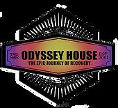 HIPPY ODYSSEY RETRO BADGE (LIGHtER) .png