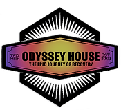 HIPPY ODYSSEY RETRO BADGE (LIGHtER) .png