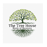 Tree House Logo.png