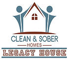 Legacy House_.png