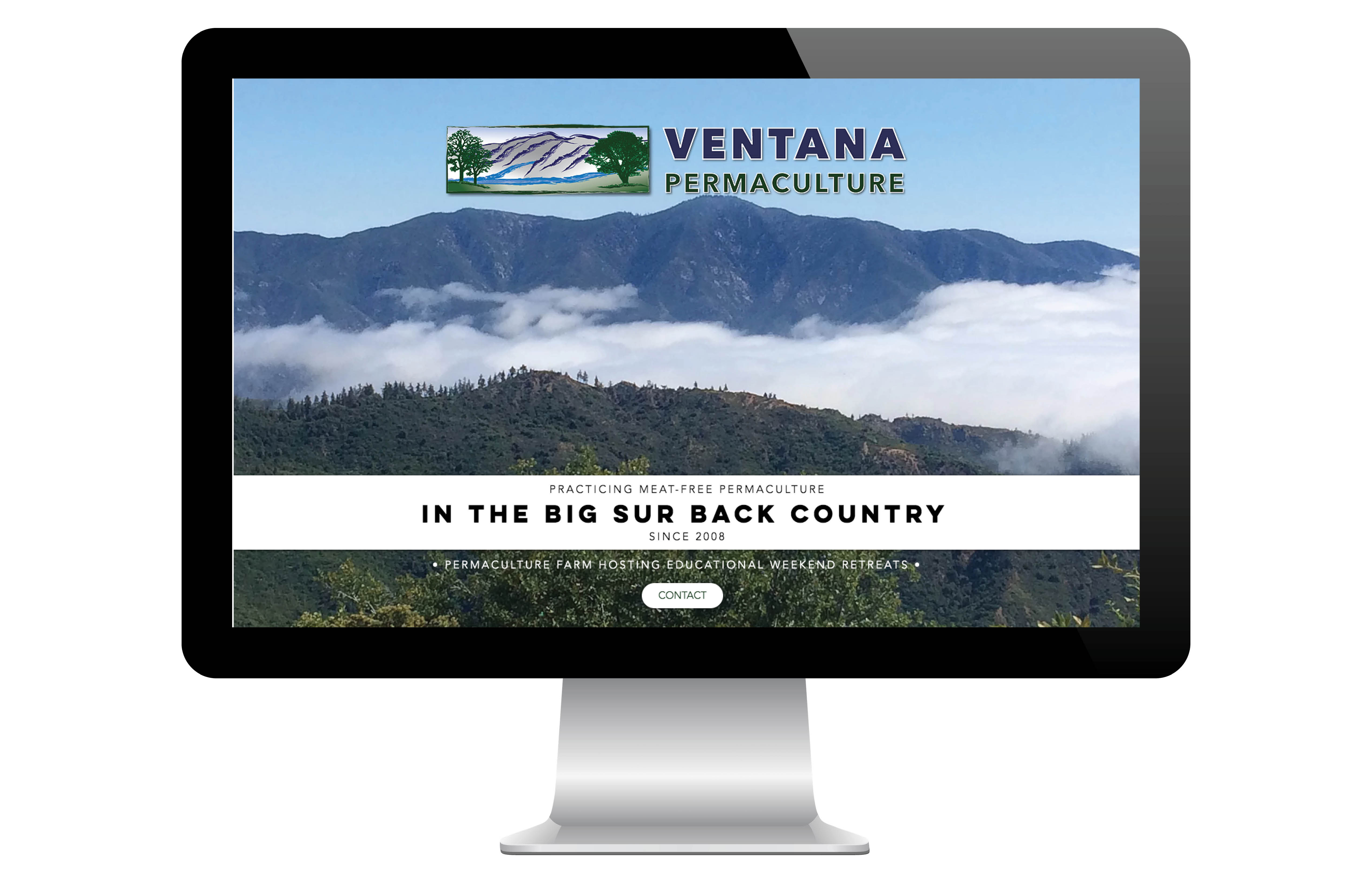 vantana website3