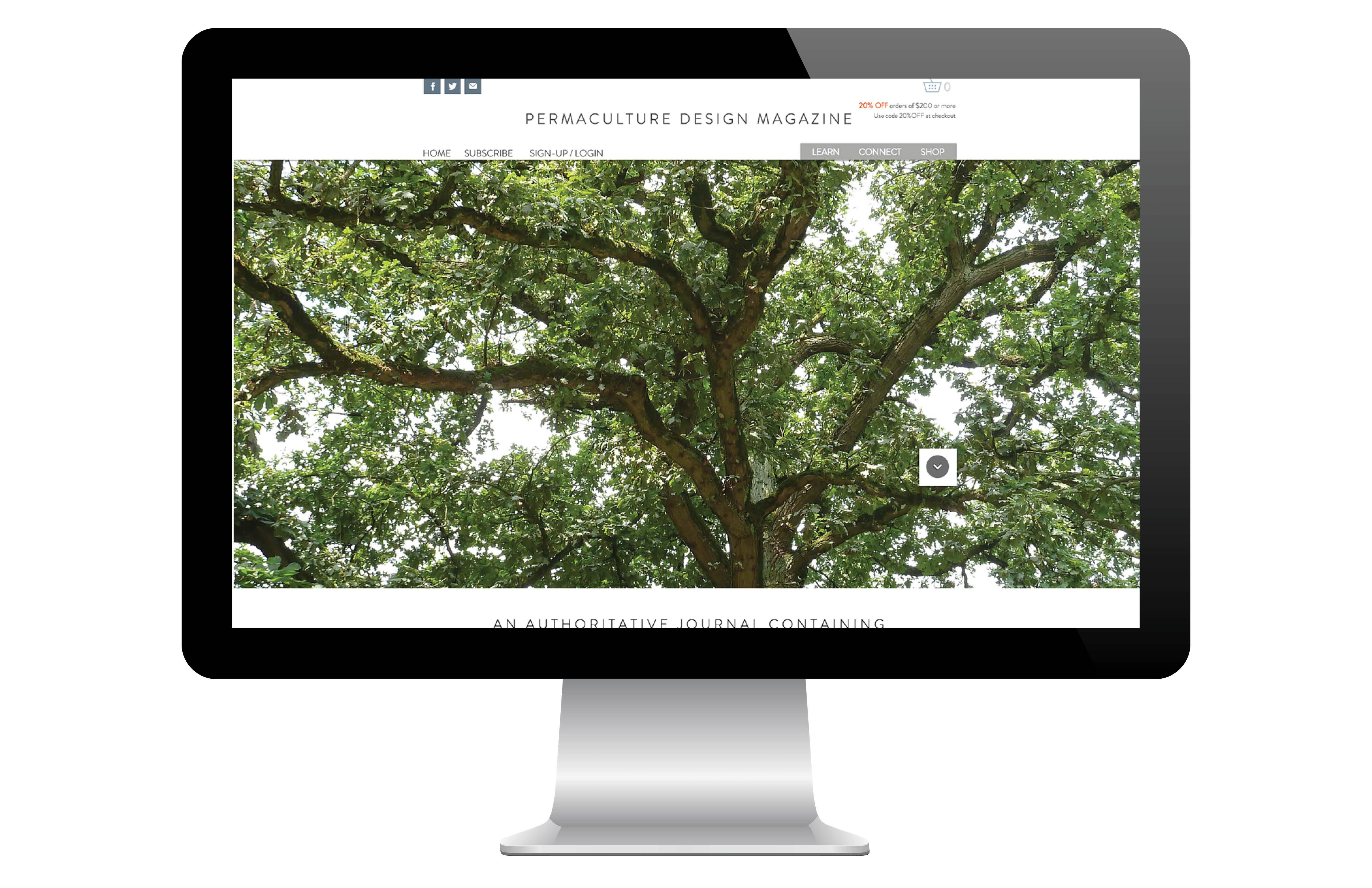 pdm website3