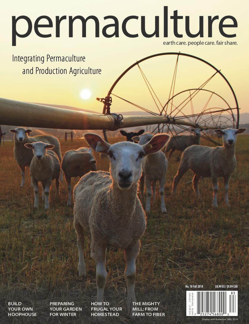 PMNA 10 Cover 1 copy